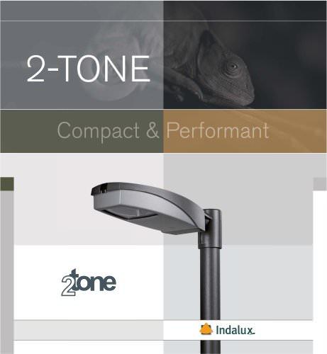 Brochure 2-Tone