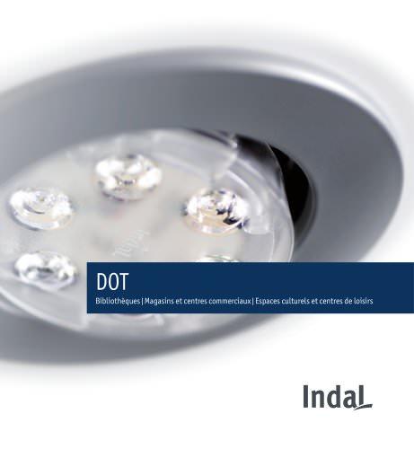 Brochure Dot