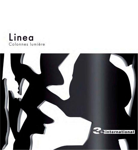 Brochure Linea