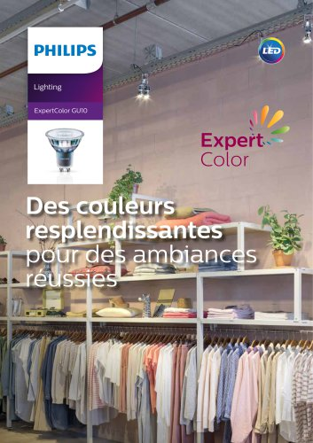 ExpertColor