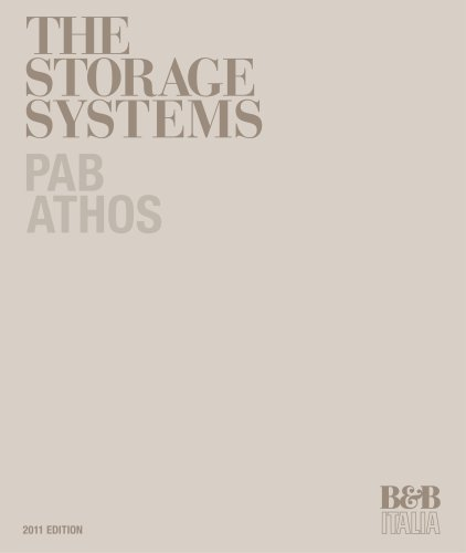 Storage Systems_PAB_Athos_2011