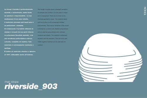 riverside_903