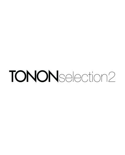 TONONselection2