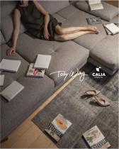calia italia brochure toby wing