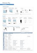 Stores Enrouleurs Premium Premium Plus - 6