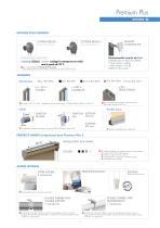 Stores Enrouleurs Premium Premium Plus - 7