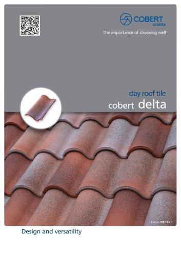 Cobert Delta