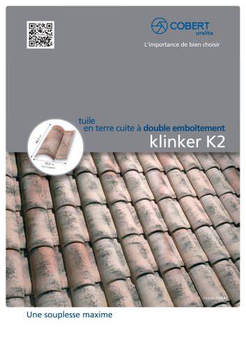 Klinker K2