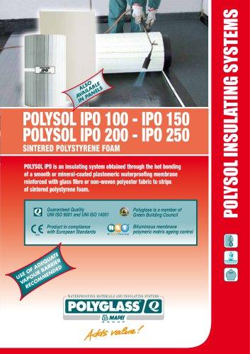 Polysol IPO
