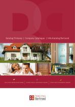 windows | doors | conservatories | façades