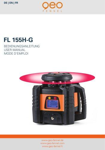 FL 155H-G