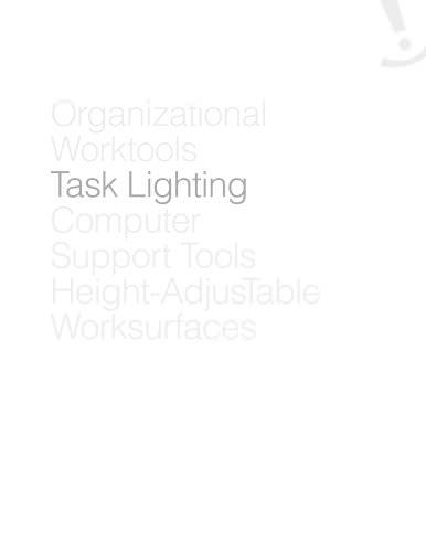 task line