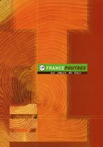 Présentation de FRANCE POUTRES 2009