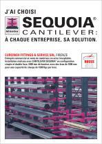 SEQUOIA - 4