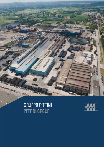 PITTINI GROUP