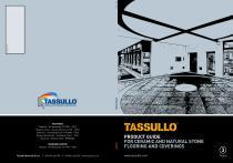 floors guide Tassullo