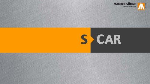 S CAR