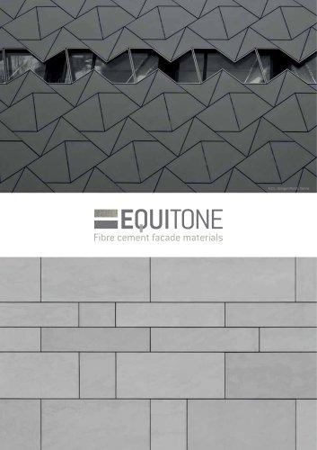 12784_equitone-brochure_11_2017_fr_lr