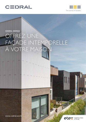cedral-offrez-une-facade-intemporelle-a-votre-maison-brochure