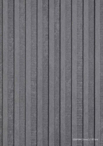 Equitone LT20 gris
