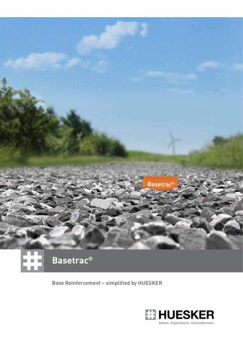 Basetrac