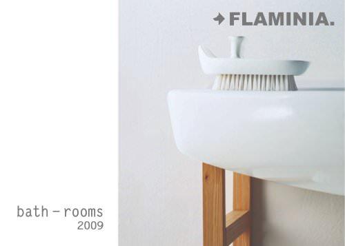 catalogo_bath-rooms