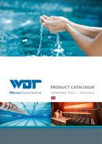 Global catalogue