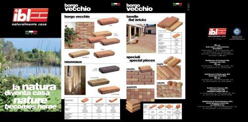 IBL spa - Bricks - Borgo Vecchio (IT_EN).pdf