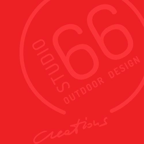 catalog studio 66