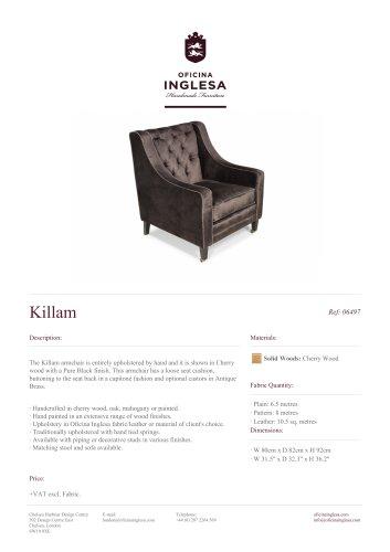 Killam