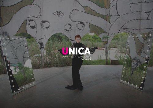 Unica Company Profile ENG