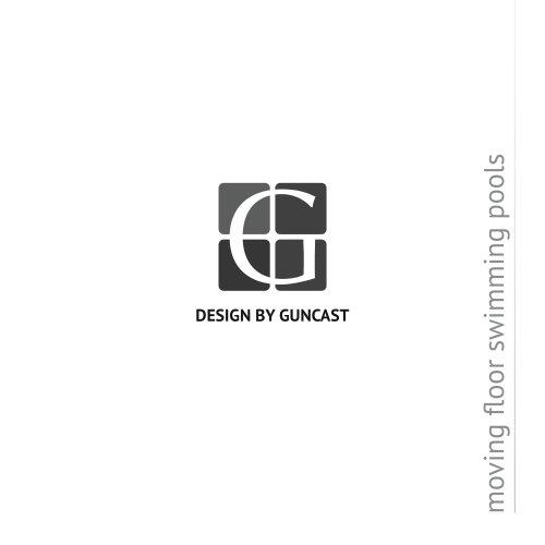 Design By Guncast Moving Floor Swimming Pools