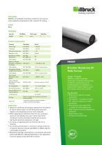 ME009_DS_GB_2020-10-22_WEB