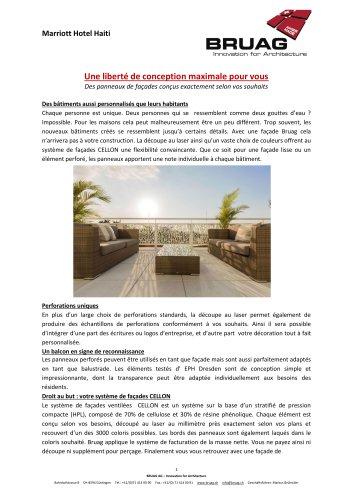 Marriott-Hotel-Haiti-fr1