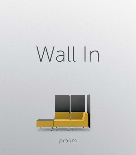 Wall In