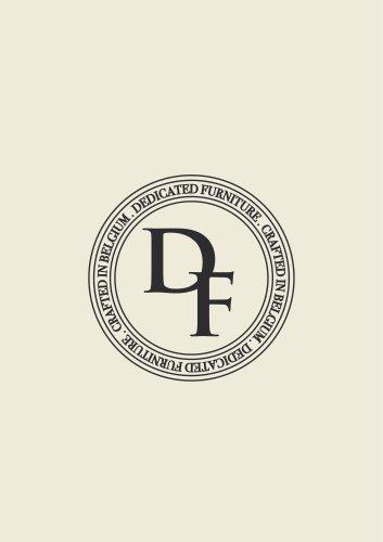 D&F Catalog