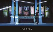 IMPATIA Collection 2019