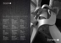 Danerka Catalogue