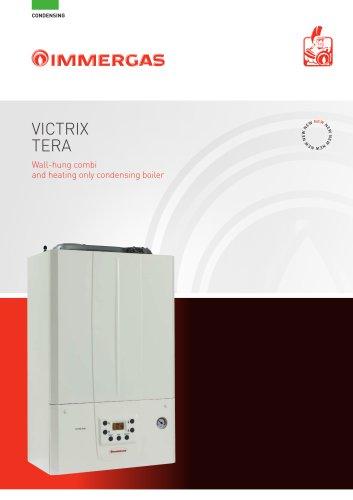 VICTRIX TERA