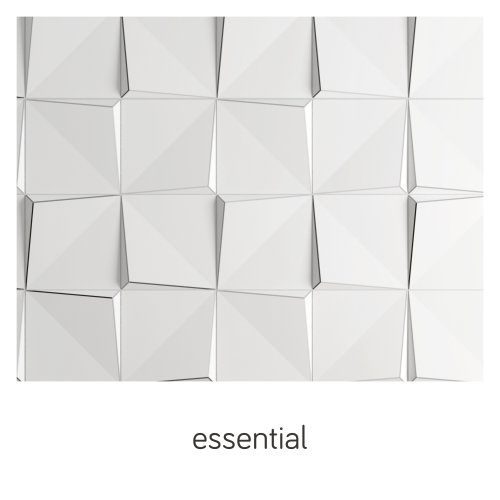 Essential Catalogue