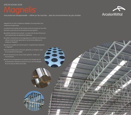 MAGNELIS®