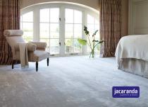 Brochure Jacaranda moquettes et tapis