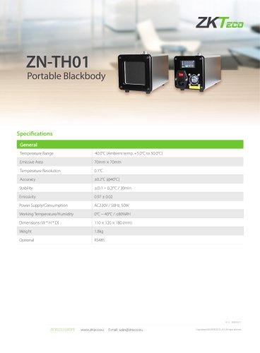 ZN-TH01