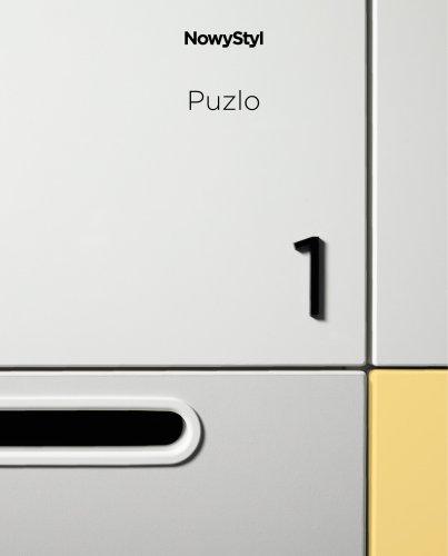Puzlo_EN-FR