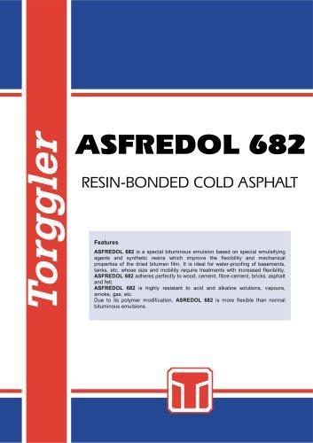 ASFREDOL 682