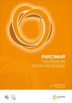 Catalogue Farcimar_2018