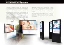 La Communication Dynamique de TTS - 8