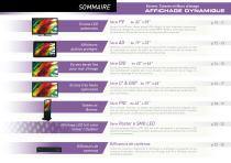 La Communication Dynamique de TTS - 9