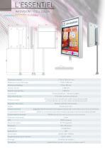 Infovision - 5