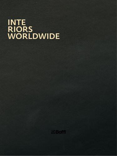 Worldwide 1 2011